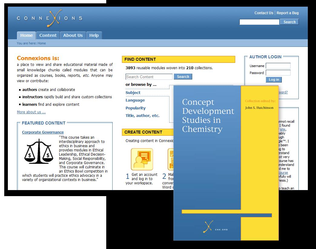 Max Starkenburg: portafolio y currículum en línea
